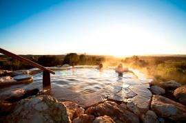 peninsula-hot-spring-7